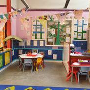 Foundation classroom (2).jpg
