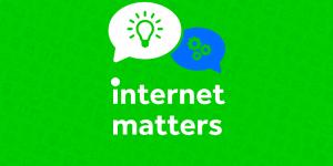 InternetMatters_Splash-omzzktzuw6igxryli