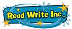 read Write inc.jpg