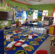 Foundation Classroom.jpg