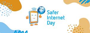 Safer internet day.png