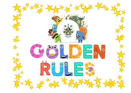 New Golden Rules (1)[300]-page-006.jpg