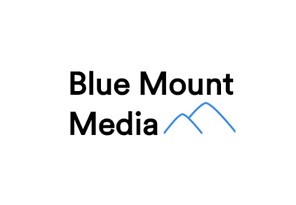 Blue Mount Media