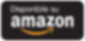amazon-logo_IT_black.png