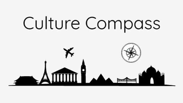 La Bussola Culturale