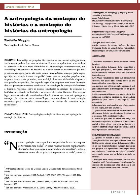 Maggio_antropologia-da-contac%CC%A7a%CC%