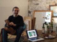 Rodolfo-Maggio-Anthropologist-of-Food.jp