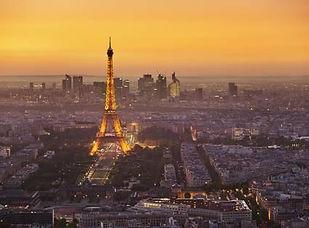 neale-clark-paris-skyline-at-sunset-with