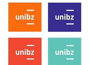 uni-bozen-logo-fakultaetsfarben.jpg