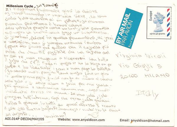 cartoline dietro 2_edited_edited.jpg