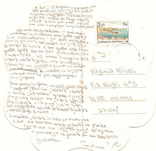 cartoline dietro 1_edited_edited_edited.