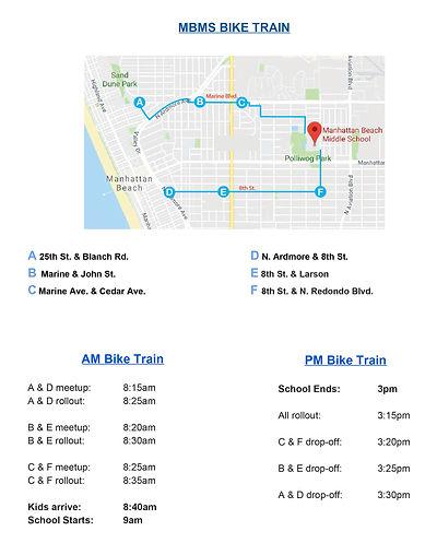 Bike Train.jpg