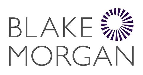 Blake-Morgan-Logo-1024x538.png