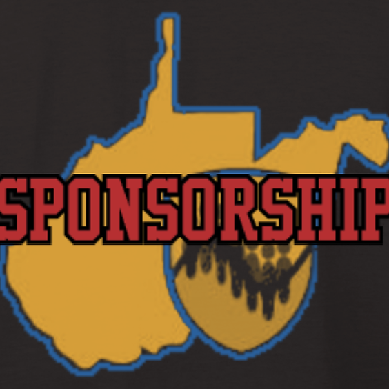 2019 WV APCO Symposium - SPONSORSHIP