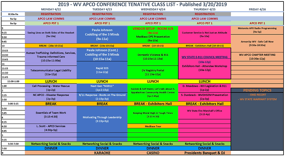 APCO Schedule 2019_edited.png