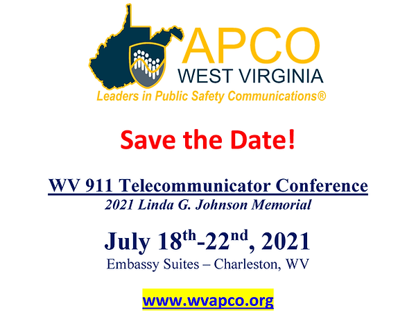 2021 WVAPCO - Save the Date.png