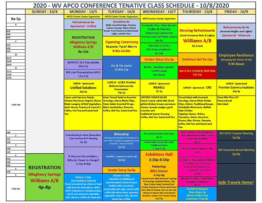 2020 Schedule 10-8-2020.png