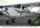 Copia_de_Aviación_lupetti___Av._figueroa