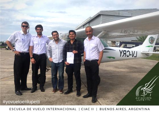 Copia_de_Aviación_lupetti___Av