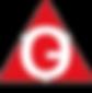 logo_godesign_go1_194x168.png