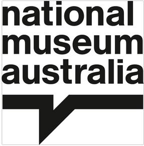 National Musum of Australia