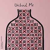 unbind-me-cover.jpg