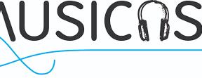 Music NSW