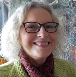 Hilary Peterson.JPG