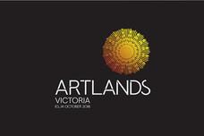 DIRt at Critical Path and Artlands Victoria