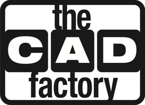 The Cad Factory