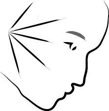 Sydney Facial Nerve Clinic