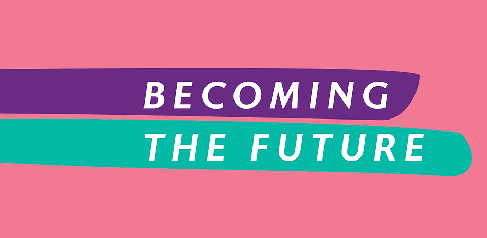 Becoming the Future Banner-03 copy.png