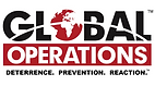 Global Operations Logo 080519.png
