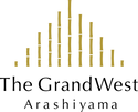 gwa_logo1.png
