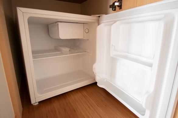 冷蔵庫.pn