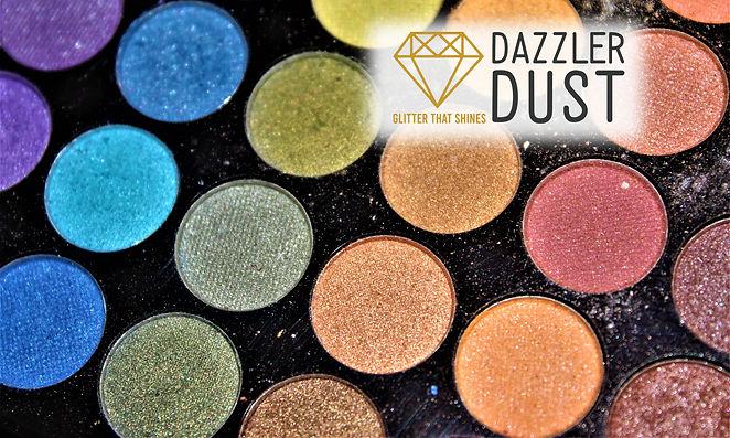 Dazzler Dust Glitter_Bakell_for Bulk & W