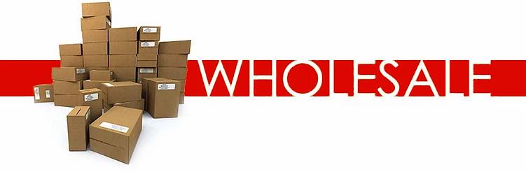 wholesale.webp