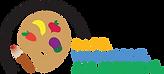 Petal_Dust_Fingerpaint_Logo_0000_Horizon