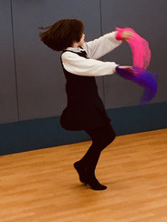 9_Girl dancing w scarves.jpg