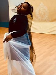 8_Girl at MM dancing.jpg