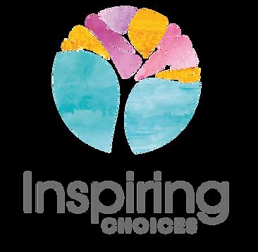Inspiring Choices Logo