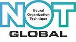 logo-global-1b_2.jpg