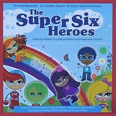 Super6Heros3_edited.jpg