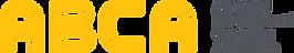 abca-logo-360x65.png