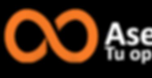 logo_web_asesoronline.png