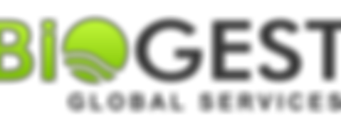 Medio - Biogest-GS-normal.png