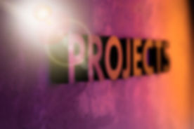 Projects%20lettering%2C%20lighting%20with%20colored%20gels_edited.jpg
