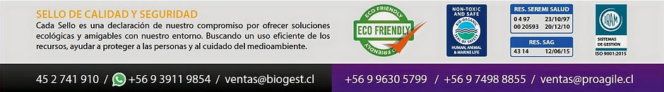 Sello%20de%20Calidad%20y%20Seguridad%20%2B%20Contactos_edited.jpg