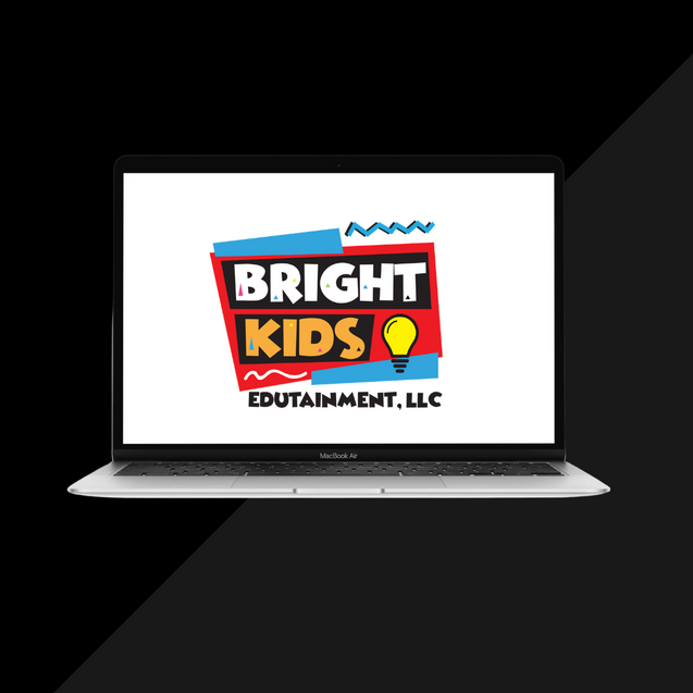 BrightKids.png