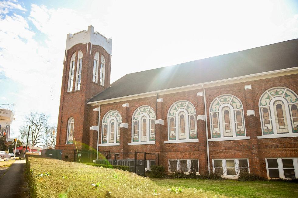 Church Side_InPixio_InPixio smaller.jpg